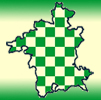 Worcestershire Chess Association Logo